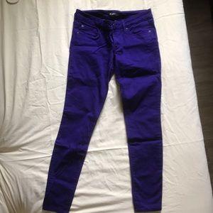 Express Stella Jean leggings